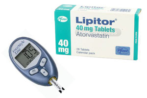 Diabetes_And_Statins