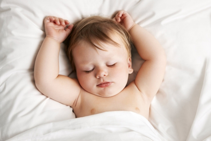 Image result for quality sleep